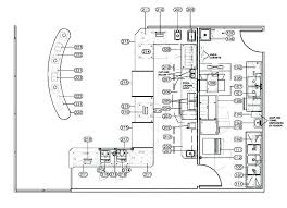 restaurant layout design coffee shop layout images about commercial kitchen  and coffee shop layout design on