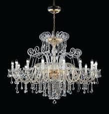 spectra swarovski crystal chandelier and eimat co with parts all posts tagged 830x874px