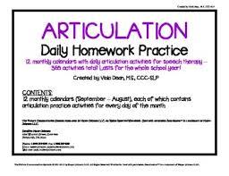 descriptive essay topics titles examples in english  descriptive essay about classical music photo 1