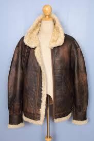 size 42 jacket