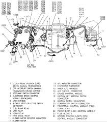 chevy cavalier horn wiring diagram wiring diagrams 1997 chevy cavalier horn wiring diagram digital