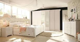 Komplett Schlafzimmer Weiss Landhausstil Schlafzimmer Schlafzimmer