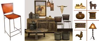 Old world furniture design Dining Indus Design Imports The Largest Wholesale Rustic And Old World Furniture Supplier In Arizona Soulcoffee Indus Design Imports The Largest Wholesale Rustic And Old World
