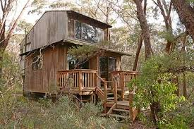 Wollemi Wilderness Cabins  FacebookTreehouse Accommodation Nsw