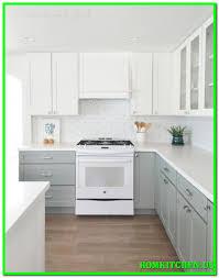 full size of kitchen kitchen wall cabinets hobo kitchen cabinets ikea cabinet refacing ikea oak large size of kitchen kitchen wall cabinets hobo kitchen