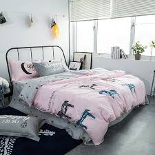 luxury horse sheets twin 50 with additional girls duvet covers with horse sheets twin
