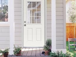prehung exterior doors custom size. full size of door:awesome prehung exterior door rustic doors wood entry wooden custom