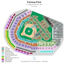 Fenway Seating Chart Pavilion Box Dallas Cowboys Ugly Sweater Store Cheap Boston Red Sox