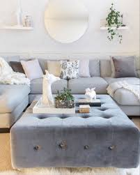 eclectic living room furniture. Full Size Of Living Room:eclectic Room Design And Ideas Eclectic Furniture