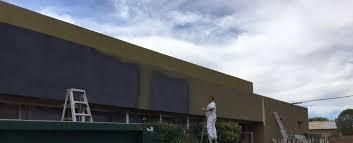 stucco repair albuquerque. Contemporary Repair Albuquerque Stucco Repair Throughout Stucco Repair Albuquerque