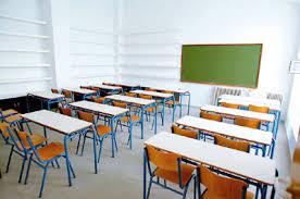 Αποτέλεσμα εικόνας για Τι ανέφερε ο υπουργός Παιδείας για αλλαγές στο Λύκειο και τις Πανελλαδικές Εξετάσεις σε συνεντεύξεις που παραχώρησε σε εφημερίδες