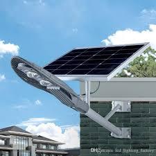 diy solar power garden lights unique 43 fresh how do solar garden lights work