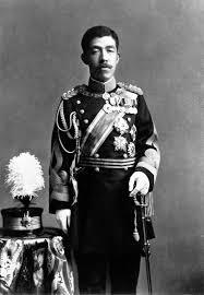 「大正 天皇」の画像検索結果