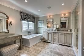 transitional bathroom ideas. Transitional Bathroom Ideas I