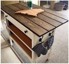 diy furniture makeover ideas. 18 best diy furniture images on pinterest makeover ideas and refurbished diy