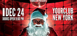 christmas event flyer template 6 useful flyer templates for new year and christmas events inkthemes