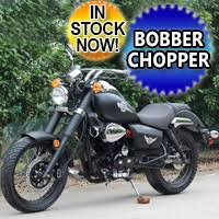 motorbike street legal bobber chopper motorcycle mc 141 250