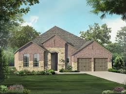 new homes search home builders and new homes 76262 new construction homes plans 4 039 homes newhomesource