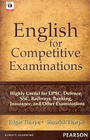 best essay books for competitive exams introduction dissertation  best essay books for competitive exams sda4udig