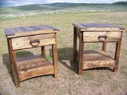 Country Coffee Tables And End Tables Coffee Table Rustic Coffee And End Tables Wonderful Ideas Round