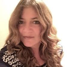 Theresa Byers (testy8377) - Profile   Pinterest