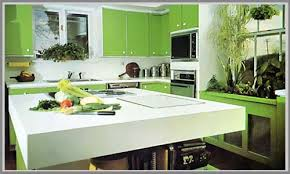 How To Design A Tropical Kitchen My Best Videos New Tropical Kitchen Design