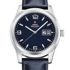 Купить наручные <b>часы Swiss Military</b> by Chrono в Минске – цены ...