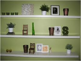 Wall Shelving Ideas For Living Room shelves for living room wall fionaandersenphotography 5000 by uwakikaiketsu.us