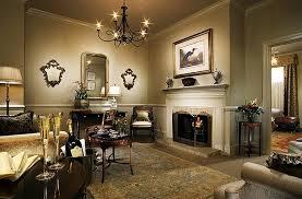 italian living room furniture. Italian Living Room Furnitures Furniture