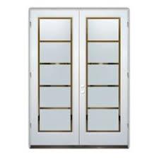 modern front door. Sans Soucie Art Glass - Front Entry Door Grand Tall Modern
