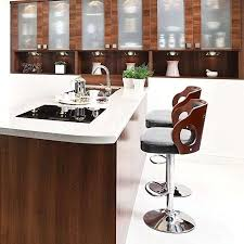 High chairs for kitchen island Design High Chairs For Kitchen Island Lovely Island Kitchen Tables With Chairs Kitchen Island With Shaped Modern Home Design Interior Ultrasieveinfo High Chairs For Kitchen Island Lovely Island Kitchen Tables With
