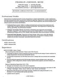 Modern Network Administrator Resume Office Administrator Legal Contemporary 4 12 Resume Format For