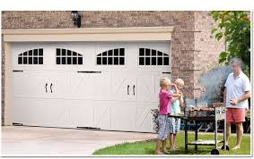 garage door repair new doors openers