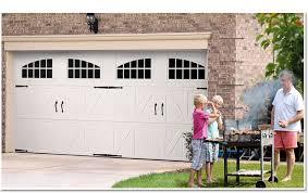 garage door repair new doors openers