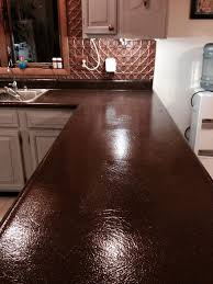 spreadstone countertops 39 best spreadstone images on daich