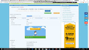 amazon gift card hack 2018 tested work 100 free