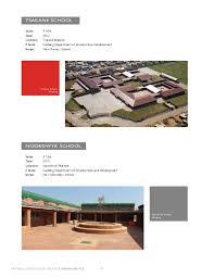 Company Profile Sample Download Extraordinary Construction Company Profile Sample Free Download