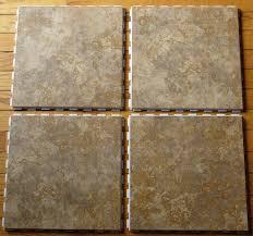 snap together tile flooring snapstone interlocking tile floor kitchen