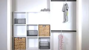 closet build build a slanted upstairs ceiling closet project closet build out ideas