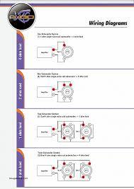 subwoofer wiring diagram 4 ohm unique dual 4 ohm wiring diagram dual 4 ohm to 2 ohm subwoofer wiring diagram 4 ohm unique dual 4 ohm wiring diagram wiring diagrams wiring diagram