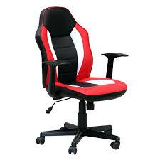 gaming desk chair uk x rocker office gaming chair dxracer pc gaming chair uk