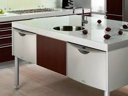 Small Picture Kitchen Island Bench With Sink