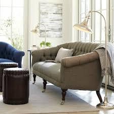 Image Unique The Spruce Bright Ideas Living Room Lighting