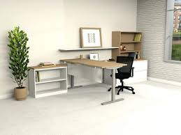 environmentally friendly office furniture. Medium Image For Environmentally Friendly Office Plants Eco Furniture Ideas Home