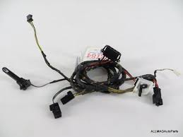 2007 2011 mini cooper heater a c wiring harness set evaporator 2007 2011 mini cooper heater a c wiring harness set evaporator sensor r55