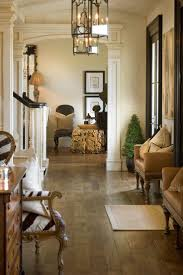 Home Entryway 636 Best Inspire Entryway Foyer Images On Pinterest Entryway
