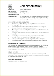 Warehouse Associate Job Description Simple Warehouse Associate Job Description Sleevestop
