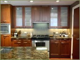 kitchen cabinet door replacement cost kitchen cabinet door replacement cost about remodel epic home decor ideas