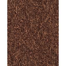 • die renovierung kommt viel schneller voran, wenn man den neuen boden direkt auf den teppich verlegt. Teppichboden Orbit 400cm Format21 Farbe 44 Jetzt Im Jordanshop Bestellen