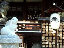 「フリー画像 岡崎神社」の画像検索結果